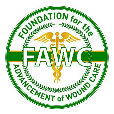 FAWC logo